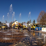 AA South Africa - Maponya Mall
